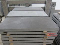 青石板材的规格标准是什么