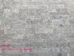 青石板材价格和样式图片
