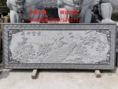 浮雕壁画的分类—浮雕壁画样式图案