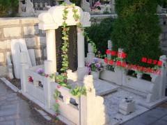 墓碑的艺术雕刻工艺分为那些?